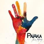 Paiaka