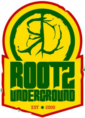 Rootz Underground et The Tuff Lions @ Connexion Live