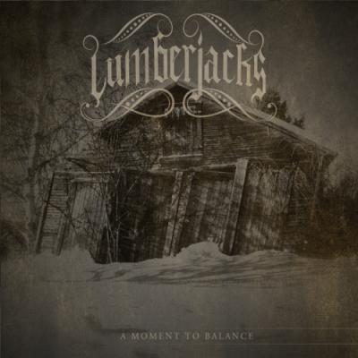 Lumberjacks : maxi EP + release party le 12 décembre 2014
