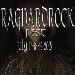 Ragnardrock Fest : l'affiche complète