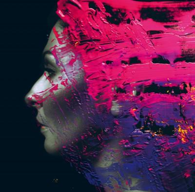 Entretien avec Steven Wilson
