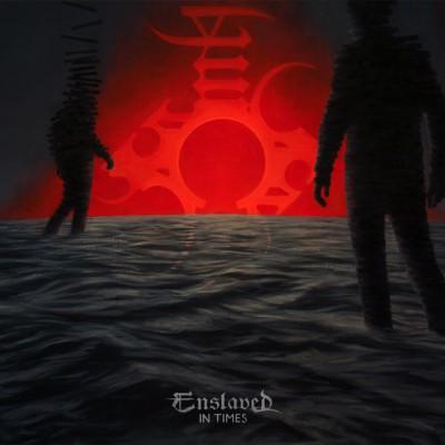 Enslaved – In Times