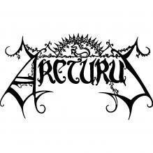 Arcturus : premier extrait du nouvel album