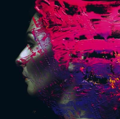 Steven Wilson à l'Olympia (25.03.2015)