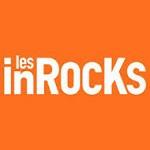 Notre réponse aux Inrocks