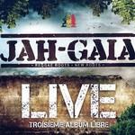 JAH GAàA et META DIA – Clip: Peace is the Doctrine