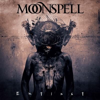 Moonspell (+ SepticFlesh) au Trabendo (31.03.2015)