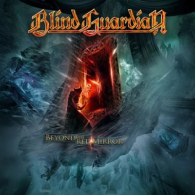 Blind Guardian (+ Orphaned Land) au Bataclan (14.04.2015)