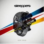 Sleeppers
