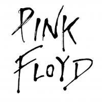 Pink Floyd, c'est fini…