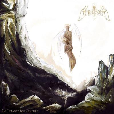 Angellore – La Litanie des Cendres