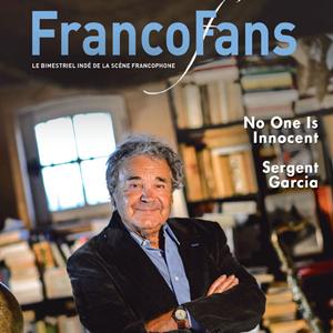QUOTAS RADIOS : Point de vue d'une journaliste de FrancoFans