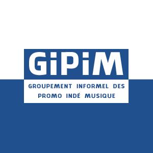 QUOTAS RADIOS : Communiqué du GiPiM