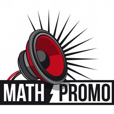 QUOTAS RADIOS : L'avis du boss de Mathpromo
