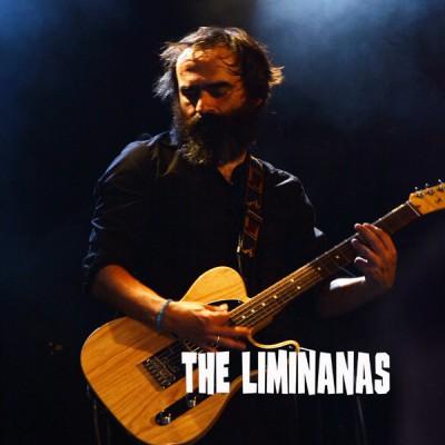 The Limiñanas – Paris La Maroquinerie (9.10.2015)