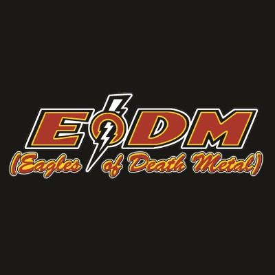 Eagles Of Death Metal le 16 février à l'Olympia