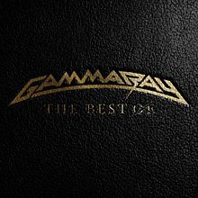 Gamma Ray (+ Neonfly & Serious Black) au Trabendo (05.12.2015)