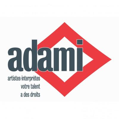 Loi «liberté de création» – Le Sénat aime-t-il les artistes ? par l'Adami