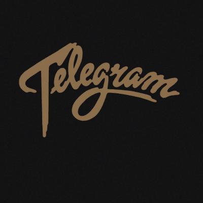 Telegram – Operator
