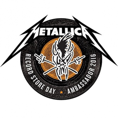 Metallica : nouveau live en vue