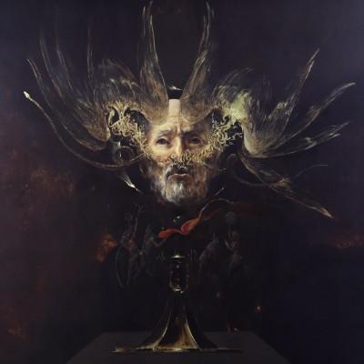 Behemoth : 4 dates en France