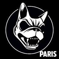 Saxon au Download Festival France 2016
