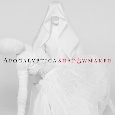 Apocalyptica : 5 dates françaises pour le quatuor à cordes finlandais