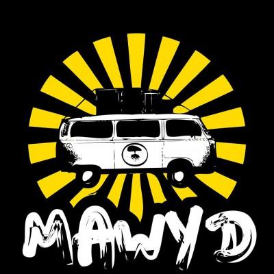 Mawyd – Reggae Religion