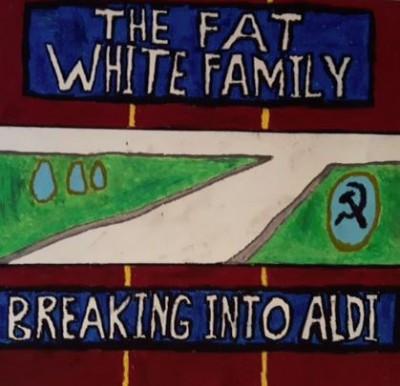 Fat White Family – Nouvel extrait !