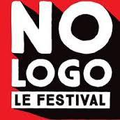 No Logo – Fraisans – 12/14.08.16