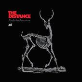 The Distance – Radio Bad Receiver