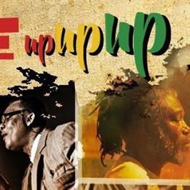 Jah9, Ken Boothe, Horace Andy, Alborosie – Le Radiant (Caluire) – 13.11.2016