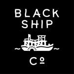 Blackship Co
