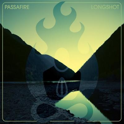 Passafire – Longshot – 12 Mai 2017