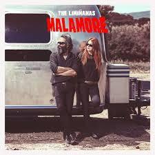 The Limiñanas + The Sore Losers – Le Plan – Ris Orangis 04.05.17