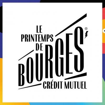 Retour sur le Printemps de Bourges 2017 (partie 2)