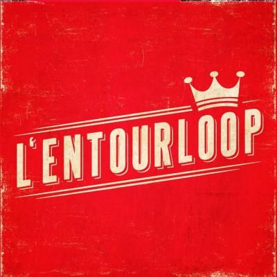 L'Entourloop – Want It Back (feat. Guts & Patrice) [L'Entourloop & Troy Berkley Remix]