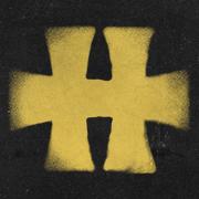 Evergrey au Hellfest 2017