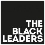The Black Leaders