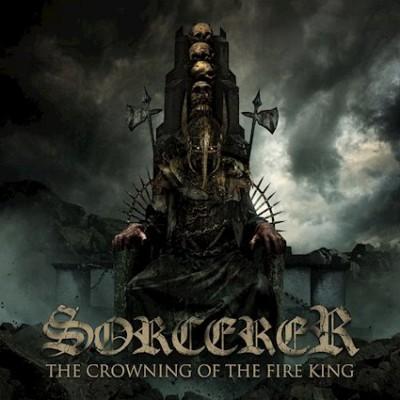 Sorcerer : nouvel album