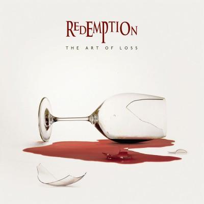Redemption : nouveau chanteur