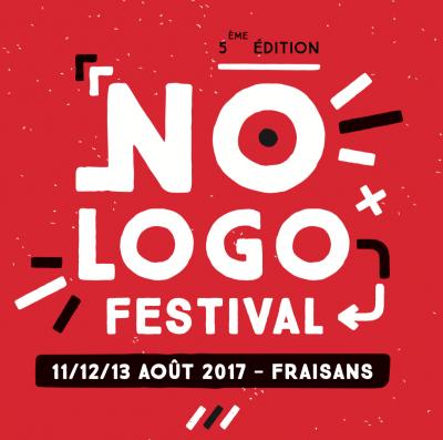 No Logo 2017 : Jour 2