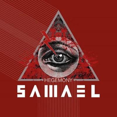 Rencontre avec Samael