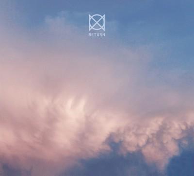 Ixion : la pochette du nouvel album et le tracklisting dévoilés