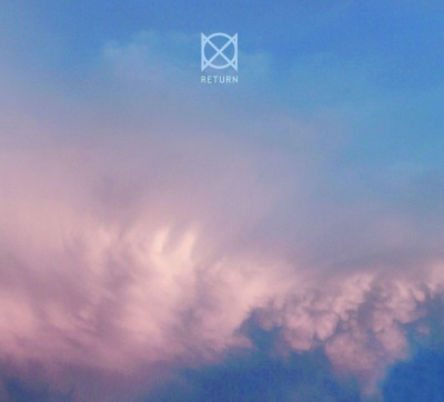 Ixion – Into Her Light