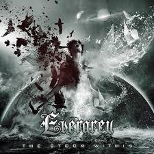 Evergrey (& Need) à La Boule Noire – 01/10/2017