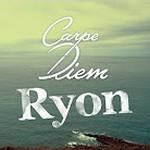 Ryon – Carpe Diem