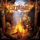 Le nouveau Korpiklaani en écoute complète !