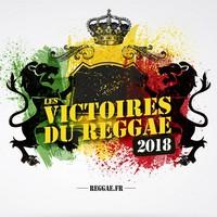 Les Victoires Du Reggae 2018 – A Vos Votes.