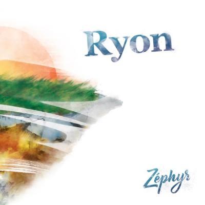 Ryon – Zéphyr